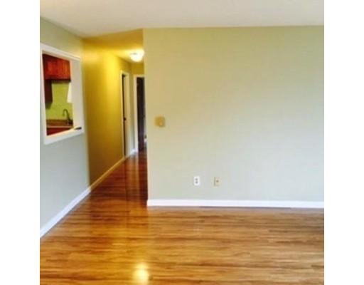 Picture 7 of 440 North Ave Unit 154 Haverhill Ma 2 Bedroom Condo