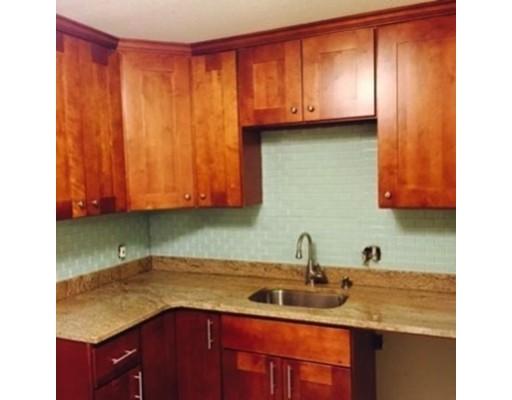 Picture 9 of 440 North Ave Unit 154 Haverhill Ma 2 Bedroom Condo
