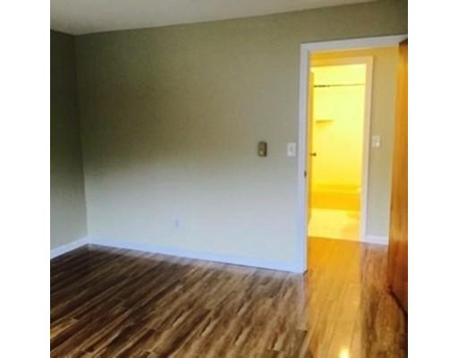 Picture 10 of 440 North Ave Unit 154 Haverhill Ma 2 Bedroom Condo