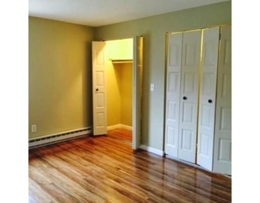 Picture 11 of 440 North Ave Unit 154 Haverhill Ma 2 Bedroom Condo