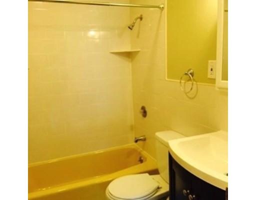 Picture 12 of 440 North Ave Unit 154 Haverhill Ma 2 Bedroom Condo