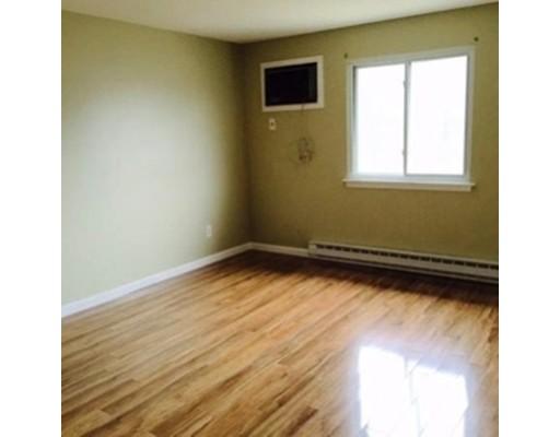 Picture 13 of 440 North Ave Unit 154 Haverhill Ma 2 Bedroom Condo