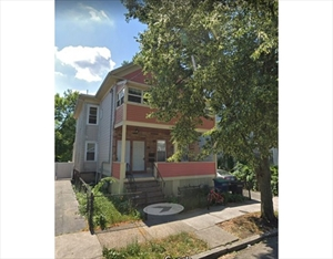 48 Cameron Ave  is a similar property to 449 Canal St  Somerville Ma