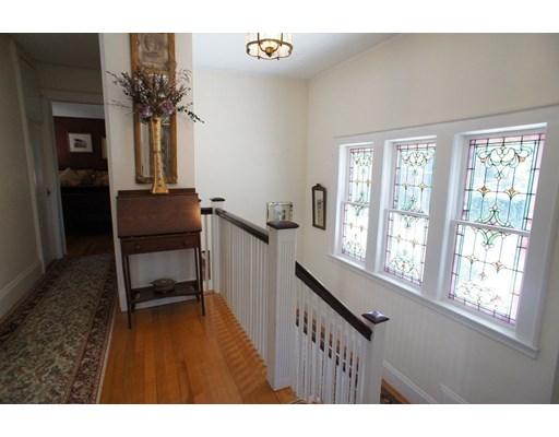 Picture 13 of 28 Glendale Rd  Quincy Ma 4 Bedroom Single Family