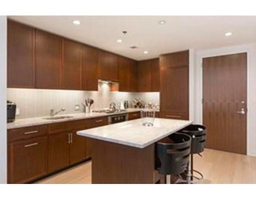 580 Washington Street #404 Floor 4