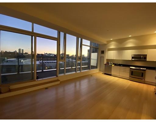 2 Earhart street #910 Floor 9
