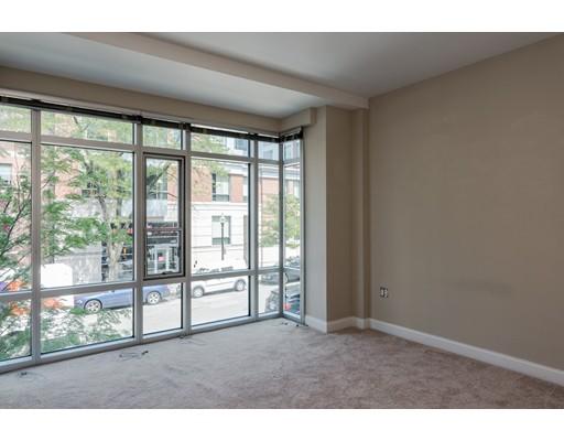 11 West Broadway #504 Floor 5