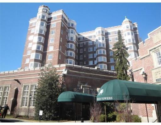20 Chapel Street C 304 Floor 3