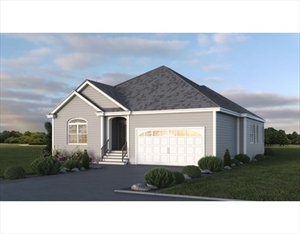 Lot 25 Front Nine Drive  is a similar property to 35 Village Woods Rd  Haverhill Ma