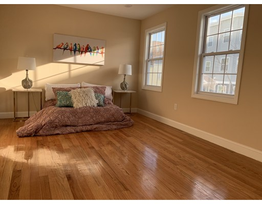 Property for sale at 6 Shelby St - Unit: 2, Boston,  Massachusetts 02128