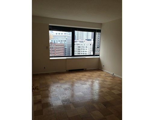65 East India Row #11H Floor 11