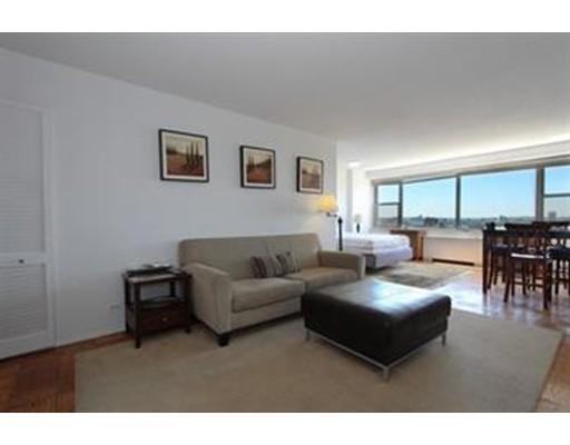 151 Tremont Street #17M Floor 17