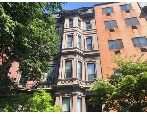 Photo of 188 Beacon Street #5