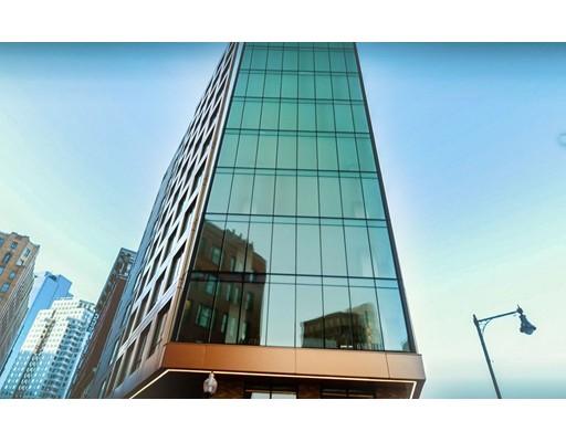 110 Broad #603 Floor 6
