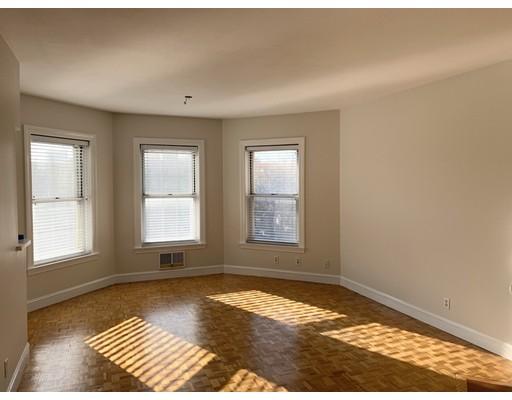 416 Commonwealth Ave #414 Floor 4