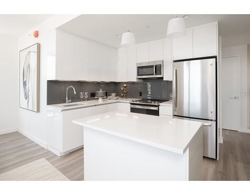 50 Causeway, Boston, Massachusetts, MA 02114, 2 Bedrooms Bedrooms, 2 Rooms Rooms,Rental,For Rent,4852084