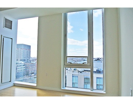 2 Earhart Street #1101 Floor 11