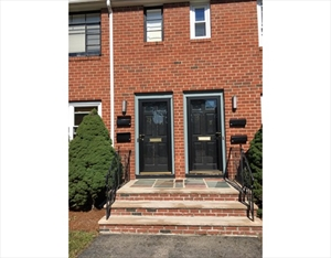 21 Thayer Rd  is a similar property to 125 Trapelo Rd  Belmont Ma
