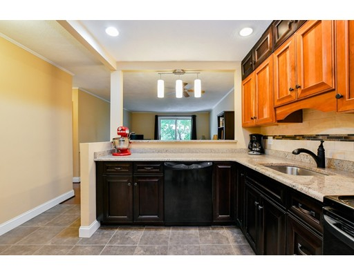 Property for sale at 18 Pond St. - Unit: 11, Boston,  Massachusetts 02130