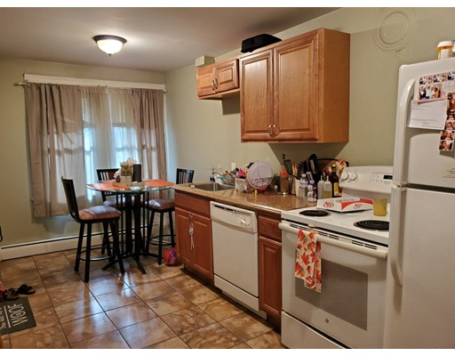 Picture 8 of 10 Becket St  Salem Ma 11 Bedroom Multi-family