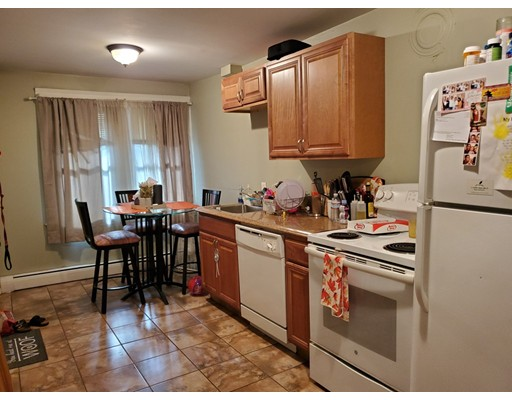 Picture 9 of 10 Becket St  Salem Ma 11 Bedroom Multi-family