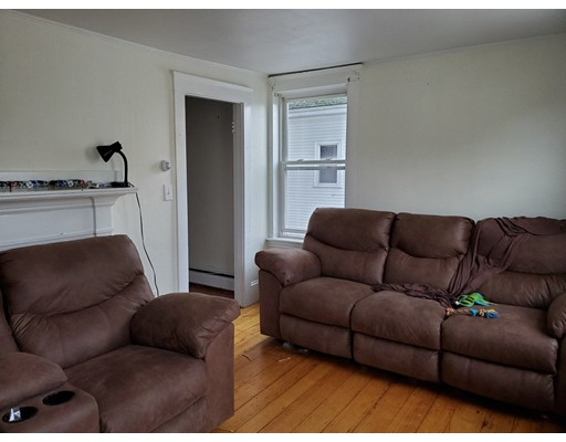 Picture 10 of 10 Becket St  Salem Ma 11 Bedroom Multi-family