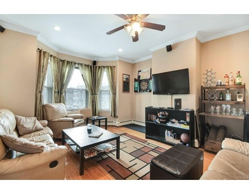 Photo of 595 East 4th St #2