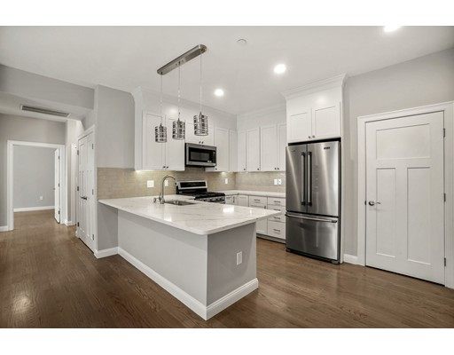 Property for sale at 966 Hyde Park Ave. - Unit: 101, Boston,  Massachusetts 02136