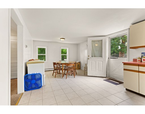 Picture 5 of 3 Clark St  Amesbury Ma 4 Bedroom Multi-family