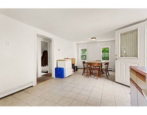 Picture 6 of 3 Clark St  Amesbury Ma 4 Bedroom Multi-family