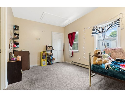 Picture 11 of 3 Clark St  Amesbury Ma 4 Bedroom Multi-family