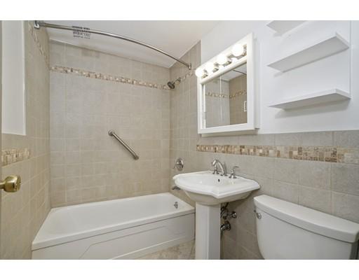 Picture 8 of 19 Winchester St Unit 905 Brookline Ma 1 Bedroom Condo