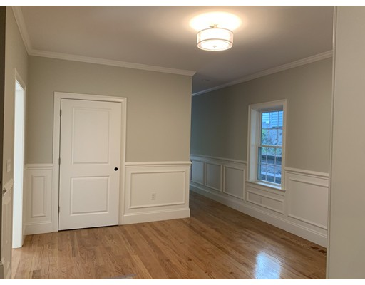 Picture 4 of 16 Grapevine Ave  Lexington Ma 4 Bedroom Single Family