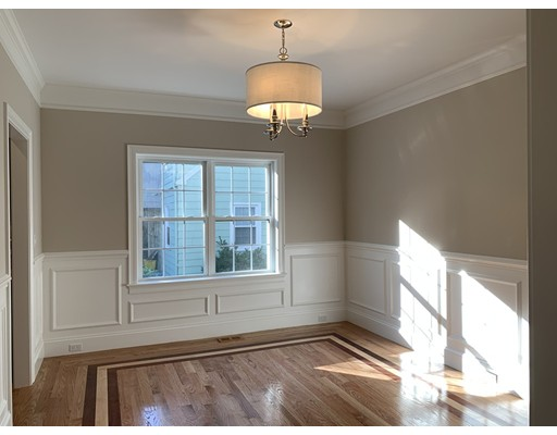 Picture 11 of 16 Grapevine Ave  Lexington Ma 4 Bedroom Single Family