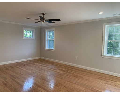Picture 13 of 16 Grapevine Ave  Lexington Ma 4 Bedroom Single Family