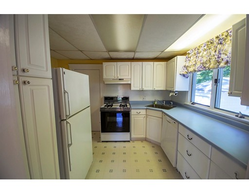 Picture 5 of 88 Oak St  Dedham Ma 4 Bedroom Single Family