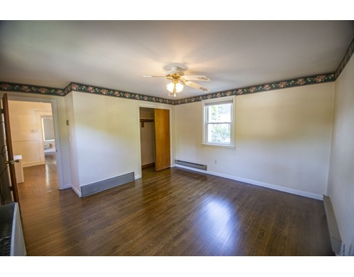 Picture 9 of 88 Oak St  Dedham Ma 4 Bedroom Single Family