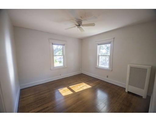 Picture 12 of 88 Oak St  Dedham Ma 4 Bedroom Single Family