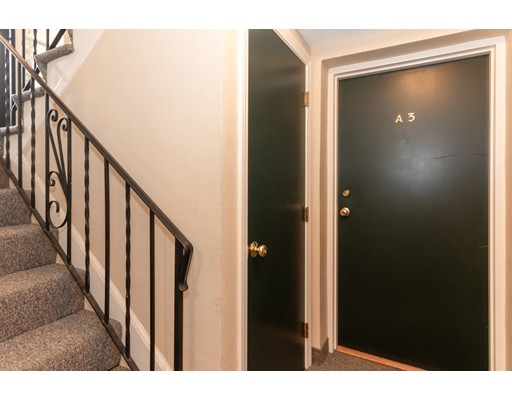 Picture 6 of 59 Prospect St Unit A3 Marblehead Ma 2 Bedroom Condo