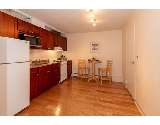 Picture 7 of 59 Prospect St Unit A3 Marblehead Ma 2 Bedroom Condo