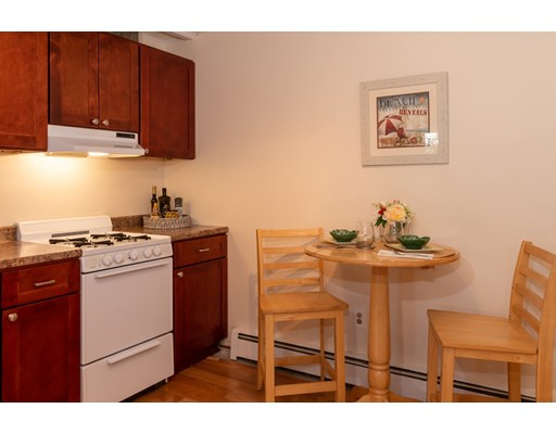 Picture 8 of 59 Prospect St Unit A3 Marblehead Ma 2 Bedroom Condo