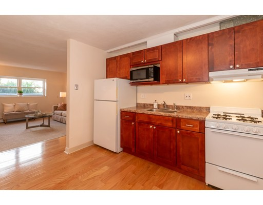 Picture 9 of 59 Prospect St Unit A3 Marblehead Ma 2 Bedroom Condo