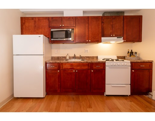 Picture 10 of 59 Prospect St Unit A3 Marblehead Ma 2 Bedroom Condo