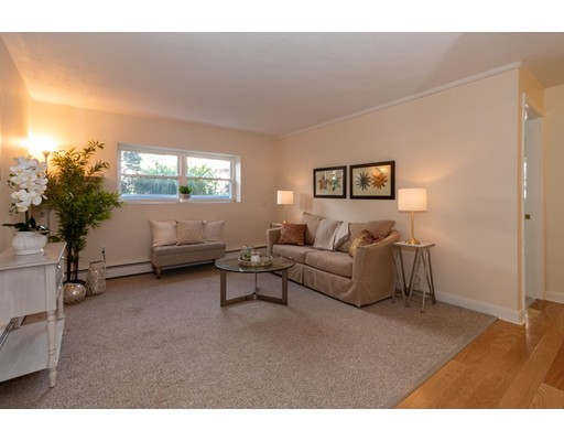 Picture 11 of 59 Prospect St Unit A3 Marblehead Ma 2 Bedroom Condo