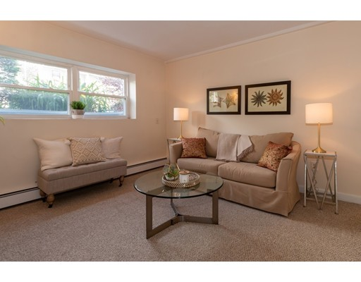 Picture 12 of 59 Prospect St Unit A3 Marblehead Ma 2 Bedroom Condo
