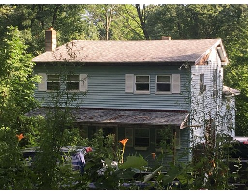 Picture 1 of 171 Tyngsboro Rd  Dracut Ma  3 Bedroom Single Family#