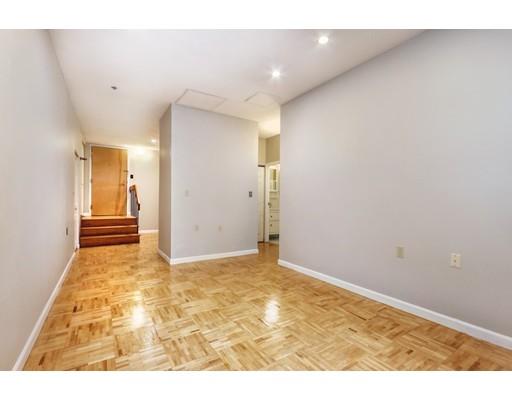 Picture 3 of 357 Commercial St Unit 005 Boston Ma 1 Bedroom Condo