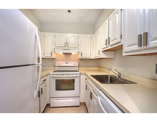 Picture 6 of 357 Commercial St Unit 005 Boston Ma 1 Bedroom Condo