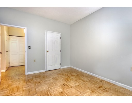 Picture 7 of 357 Commercial St Unit 005 Boston Ma 1 Bedroom Condo