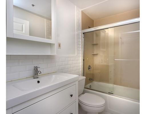 Picture 8 of 357 Commercial St Unit 005 Boston Ma 1 Bedroom Condo